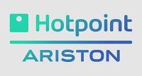 Ремонт холодильники Ariston